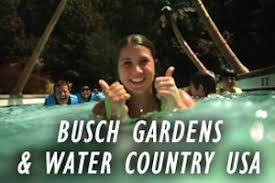 busch gardens vacation packages. Busch Gardens Williamsburg And Water Country USA Family Vacation Package Packages F