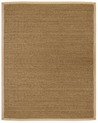 9x12 anji mountain seagrass amb0117 rustic natural area rug approx 9 x 12