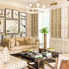 Southern Living Room Ideas 7 Surprising Idea Southern Living Rooms Mark  Main Living Room Southern House . Southern Living ...