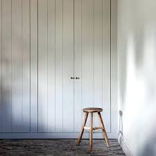 tongue and groove cabinet doors images design modern interior
