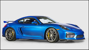 2018 porsche raffle. interesting 2018 highlights intended 2018 porsche raffle
