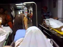 Resultado de imagem para ijf hospital
