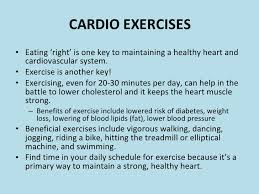 Healthy Diet Chart For Heart Patients Heart Healthy Diet Plans