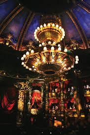 chandelier nerdipop