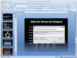 Ms Word Powerpoint Download Free Microsoft Office Powerpoint 2007 Microsoft Office