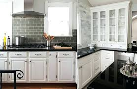 white kitchen black countertops endearing kitchens with black and interesting kitchen white cupboards black simple design decor white kitchen cupboards with