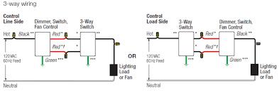 2000w dimmer wiring diagram 2000w wiring diagrams lutron n 2003p diagram triac light dimmer
