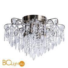 Купить <b>потолочный светильник Arte Lamp</b> Emilia <b>A1660PL</b>-<b>4AB</b> с ...