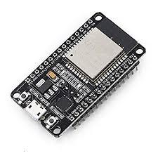 Amazon.com: Xiuxin <b>ESP32</b> Development Board 2.4GHz Dual ...