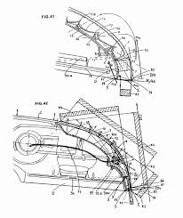Gallery of kettle plug wiring diagram best of ansul system electrical wiring bunch ideas of ansul