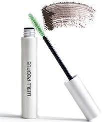natural beauty s you need to try the social w3ll people expressionist mascara