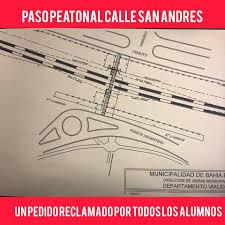 UNIdad UNS - Hoy en CSU el rector Daniel Vega informó que,...