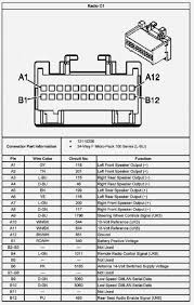 jvc kd r850bt car stereo wiring diagram search for wiring diagrams \u2022 JVC KD R530 Wiring-Diagram magnificent wiring diagram for a jvc car stereo image best images rh oursweetbakeshop info jvc radio wiring harness jvc kd r320 wiring diagram model