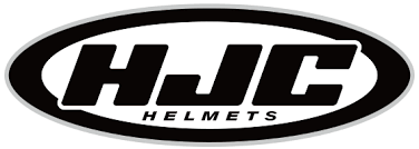 HJC <b>Helmets</b> Official Site – Full-Face, Open-Face, <b>Off</b>-<b>Road</b> ...