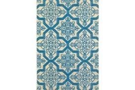 indoor outdoor rug blue solid blue outdoor rug outdoor rug blue jubilee solid braided indoor outdoor indoor outdoor rug blue