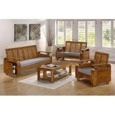 sofas kaysee sg living room