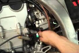 yamaha 50cc dirt bike oil adjustment honda crf 50 wiring diagram car wiring diagram images