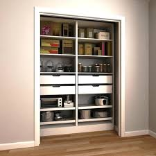 tall upper kitchen cabinets walk in pantry floor plans kitchen cabinet shelf spacing how tall is