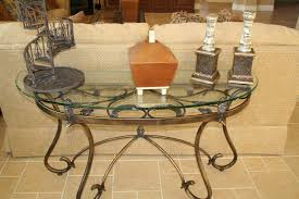 clear glass top with ogee edge in living room glass countertops table tops gallery