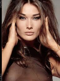 Carla Bruni. Is this Carla Bruni the Actor? Share your thoughts on this image? - carla-bruni-858611638