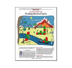 Stocks Commodities V 25 8 46 52 Trading Renko Charts