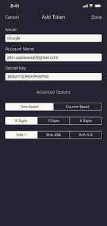 Fortnite Free Account Email And Password Fortnite Generator Season 6