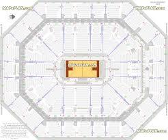Talking Stick Resort Arena Seating Chart Seating Chart