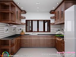 Kitchen Design Interior Decorating Kitchen D Kitchen Interior Design Pictures Ideas Middle Class Pro 47