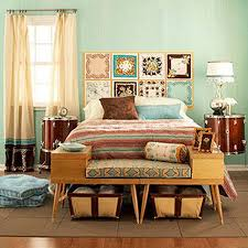 creative bedroom decorating ideas. Wonderful Decorating Great Cool Bedroom Decorating Ideas Intended For For Your In Creative M