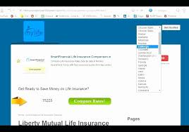 Liberty Mutual Car Insurance Quote Fascinating Liberty Mutual Online Quote Magnificent Liberty Mutual Auto