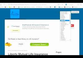 Liberty Mutual Car Insurance Quote Fascinating Liberty Mutual Online Quote Magnificent Liberty Mutual Auto