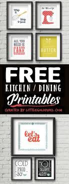 Kitchen Wall Decor Diy 25 Best Ideas About Kitchen Wall Decorations On Pinterest