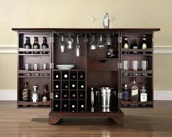 unique bar furniture. Mini Unique Bar Furniture T