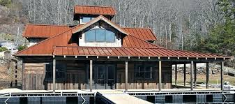 how to rust corrugated metal siding rusted roofing at barn best backsplash rusty fence how to rust corrugated metal