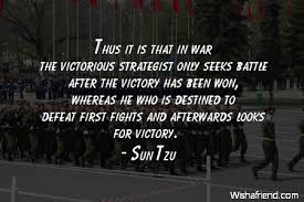 Victory Quotes Mesmerizing Victory Quotes