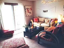 dorm room furniture ideas. Dorm Living Room Decorating Ideas On A Budget Idea College Apartment Furniture