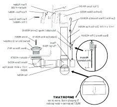 comfortable kohler bathroom sink drain stopper removal sink stopper sink stopper repair medium size of bathroom