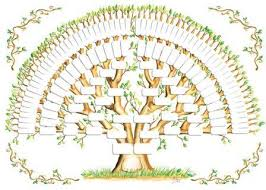 make a family tree online step by step guide to create a family tree online