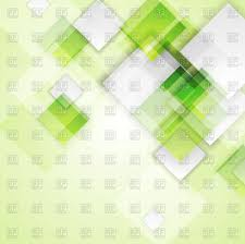 light green design. Modren Green Light Green Abstract Background With Squares Vector Image U2013 Artwork  Of Backgrounds Textures Click To Zoom Intended Green Design B