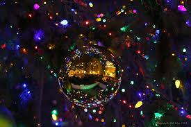 christmas tree lighting chicago. IMG_7814 Christmas Tree Lighting Chicago E