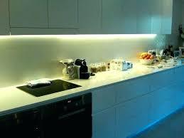 kitchen led lighting ideas charming installing under cabinet led lighting kitchen led lighting best led kitchen
