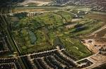 Cypress Golf - Cypress Lakes Golf Club - 281 304 8515