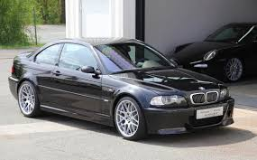Coupe Series e92 bmw m3 for sale : How to Install BMW CSL SMG Software in your Standard M3 ...