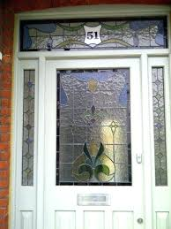 door with glass panel replacement glass for doors panels replacement glass front door panel full image door with glass panel