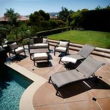 pool furniture ideas. luxury pool furniture ideas 43 for your home design small spaces with