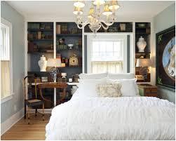 Shelves For Bedroom Walls Bedroom With Shelves Refresh The Classics Bedroom Corner Shelf