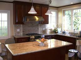 Kitchen Cabinets San Mateo Kitchen Remodel San Mateo Hb Kitchen Bath Inc