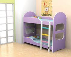 Toddler beds Toddler bunk beds Toddler lofts