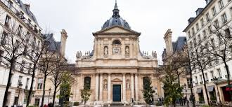 Graduate Study in France: Guide for International Students   Top ...