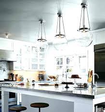 pendant light fixtures uk kitchen pendant lighting kitchen pendant kitchen island pendant lights ideas of pendant lighting for kitchen